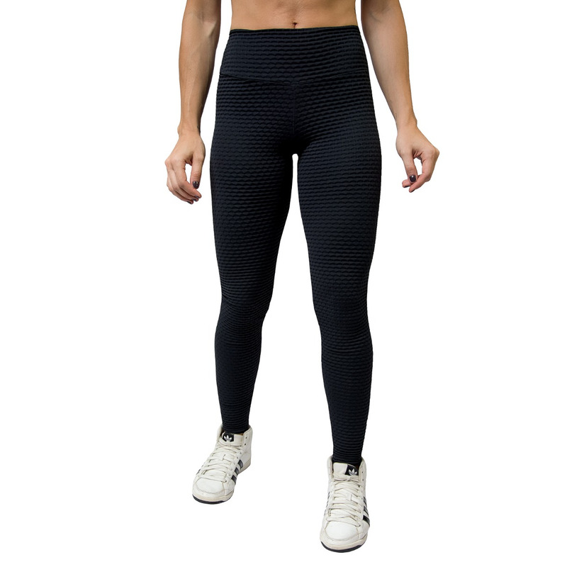 Legging Mini Trance
