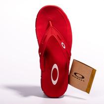 Busca Oakley Chinelo a venda no Brasil. - Ocompra.com Brasil a1c39441772