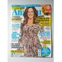 Revista Ana Maria 761, Você Faz A Cabeceira Da Cama Box R331