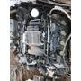 Motor V8 Mercedes S500 E500 Ml500 Gl500 2005 2006 2007 2008