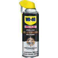 Gel Anticorrosivo WD-40 Specialist