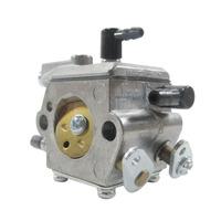 Carburador Motoserra MT5200-Terra