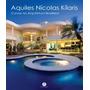 Aquiles Nicolas Kilaris Curvas Na Arquitetura Brasileira