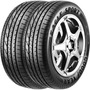 Kit 2 Pneus 205/55r16 Goodyear Eagle Sport 91v