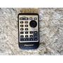Controle Remoto Pioneer Premier Cxc 517 Golfinho Deh 8850