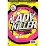 Lady Killer Graphic Novel