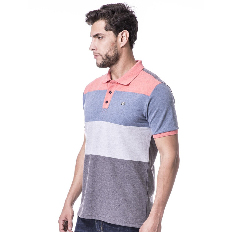 Polo Long Island FWA Coral