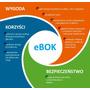 Ebook Clássico 2