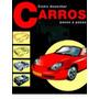 Livro De Carros