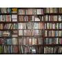 Lote 30 Livros Literatura Nacional E Estrangeira