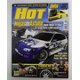 Revista Hot Honda Civic Crx Del Sol 206 Subaru Polo Scenic
