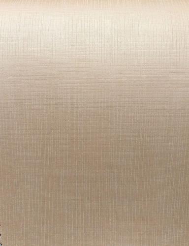 Tecido Courvin Facto Para Estofar Móveis, Sofas, Cadeiras Original