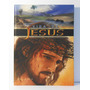 Livro Vida De Jesus Ellen White