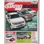 Palio Adventure Na Revista Quatro Rodas 336766 Jfsc