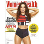 Revista Women'sheath 95/2017 Anitta Especial