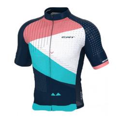 Camisa Ciclismo Mtb/Speed Ert Premium...