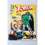 X men 1ª Série Nº 18 1990 Numeração Baixa!!!! Raro!!!!