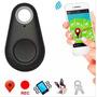 Localizador Bluetooth Anti perda Alerta Sonoro