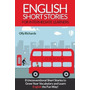 Livro English Short Stories For Intermediate Learners