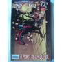 Hq homem aranha:#85:marvel Comics:panini pôster