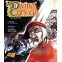 Divina Comedia Em Quadrinhos, A