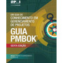 Ebook Pmbok 6ª Edição