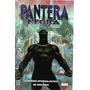 Pantera Negra Imperio Intergalactico 1 Bonellihq Cx259 S20