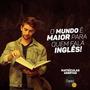 Curso De Inglês Para Iniciantes Mr Diniz