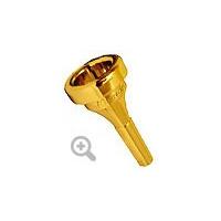 52 - Cal. Fino LT - Gold