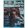 Revista:super Interessante:rock Brasileiro:#2:anos 70:abril