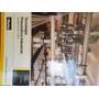 Livro Tecnologia Pneumática Industrial Apostila M 1001 3 Br