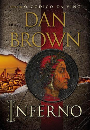 Inferno Original