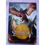 Livro As Pedras Élficas De Shannara Novo