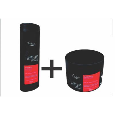 http://produto.mercadolivre.com.br/MLB-719625399-kit-matizador-vermelho-radiante-shampoo-mascara-_JM
