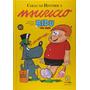 Coleção Histórica Maurício Bidu E Zaz Traz! Panini Books