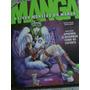 Curso Completo De Desenho Livro Monstro Do Mangá 6 Edição