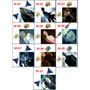 Origami 07 Marcadores De Livro Harry Potter
