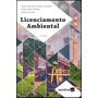 Licenciamento Ambiental 3ª Ed. 2019