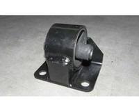 Coxim Suporte Motor Cherry Karry Q21-1001710 G534