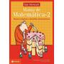 Mania De Matematica 2 Novos Enigmas E Desafios Matemático