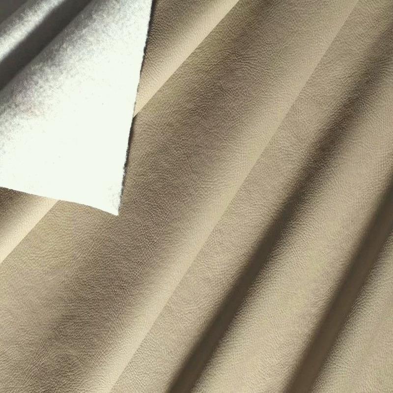 Tecido corano bege venus