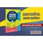 Vademecum Compac 21a Ed 2019 Frete Grátis Disponível