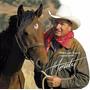 Cavalos Monty Roberts Redeas Casqueamento 3 Dvds.