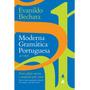 Moderna Gramática Portuguesa (39ª Ed.)