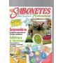 Revista Sabonetes Artesanais Nº04