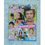 Revista Yikes! Importada Usa Harry Styles E Ariana Grande