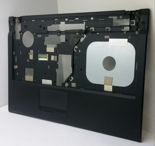 Tampa Do Teclado P/ Notebook LG R58 R580,r590,34ql5tc00003b. Original