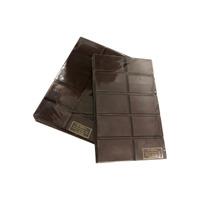Barra de Chocolate Meio Amargo 1kg