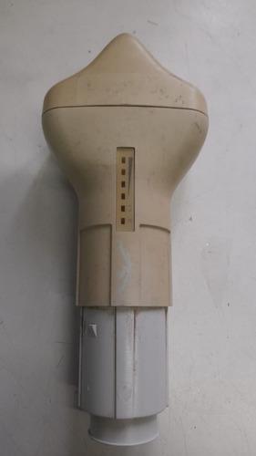 Kit Com 10 Ponteiras Airgrid M2 (modelo Antigo) Original