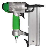 Pinador Pneumático F50 PRO 15 á 50mm 110PSI - 1210104 - Ultra